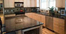 Cheap Granite Countertops